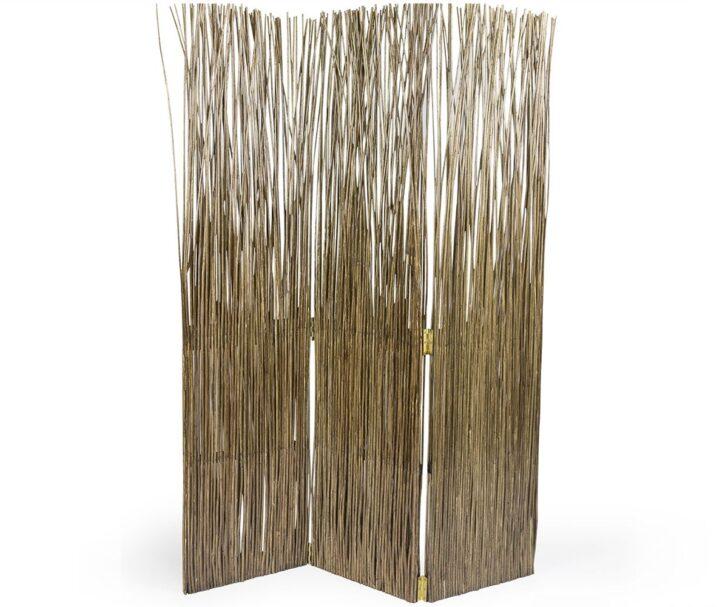 Medium Size of Bambus Paravent Garten Ein Hingucker Der Kasumi In Grau 3 Flgelig Versicherung Loungemöbel Holz Heizstrahler Ecksofa Relaxsessel Sichtschutz Für Lounge Wohnzimmer Bambus Paravent Garten