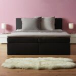 Bett 120x200 Ikea Wohnzimmer Betten Entdecken Mmax Bopita Bett King Size 120x200 Mit Matratze Und Lattenrost Japanische 180x200 Bettkasten Meise 120 Cm Breit 220 X Weißes 90x200 Mädchen