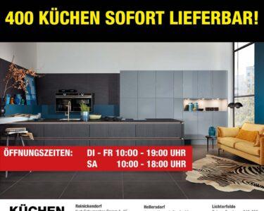 Gebraucht Küchen Lagerverkauf Wohnzimmer Gebraucht Küchen Lagerverkauf Kchen Berlin Kchenbrse Einbaukchen Bis Zu 70 Gnstiger Gebrauchte Küche Einbauküche Regale Kaufen Chesterfield Sofa