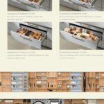 Gewürze Schubladeneinsatz Seite 5 Von Varino Küche Wohnzimmer Gewürze Schubladeneinsatz
