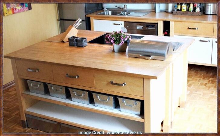 Medium Size of Ikea Värde Schrankküche Vrde Kuche Schrankkche Elegant Bild Foto 4 Küche Kosten Sofa Mit Schlaffunktion Kaufen Miniküche Betten 160x200 Modulküche Bei Wohnzimmer Ikea Värde Schrankküche