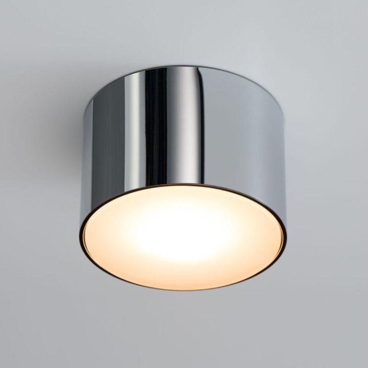 Medium Size of Mawa Design Warnemnde Led Deckenleuchte Ambientedirect Designer Lampen Esstisch Deckenleuchten Bad Badezimmer Wohnzimmer Regale Esstische Küche Wohnzimmer Deckenleuchten Design