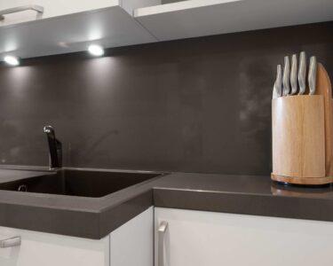 Fliesenspiegel Landhausküche Wohnzimmer Fliesenspiegel Landhausküche Nischenpaneel Aus Granit Marquardt Kchen Küche Glas Weiß Grau Moderne Gebraucht Weisse Selber Machen