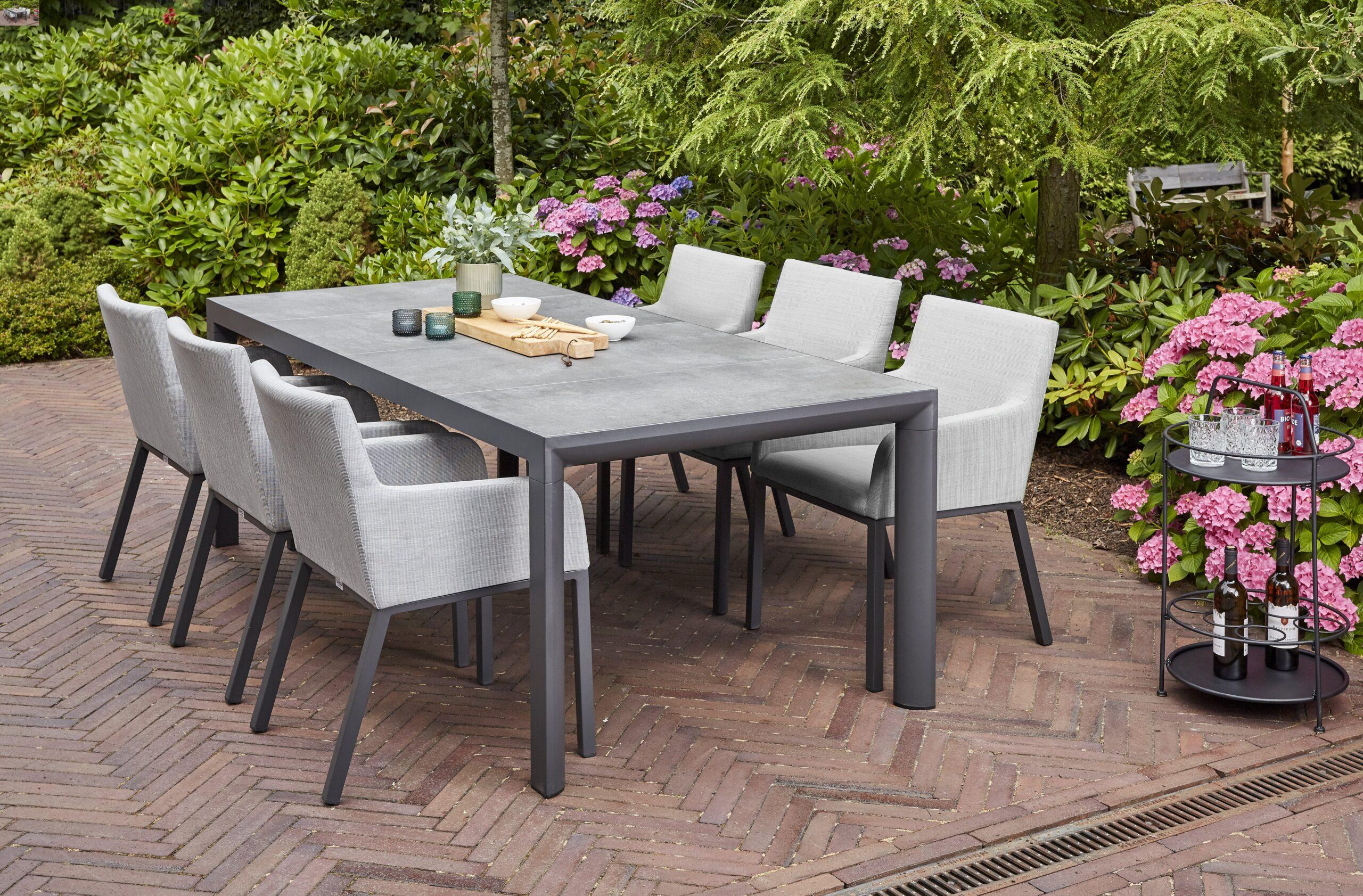 Full Size of Dining Tisch Carlos Mbel Inhofer Wohnzimmer Siena Sincro