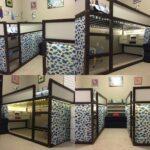 Kura Hack Wohnzimmer Ikea Kura Hack House Bed Storage Montessori Ideas Floor Double