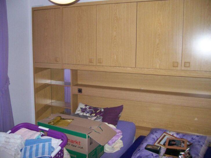 Medium Size of Schlafzimmer überbau Berbau Holle Verschenkmarkt Kommoden Sessel Wandleuchte Tapeten Wandlampe Landhaus Sitzbank Deckenlampe Wohnzimmer Schlafzimmer überbau