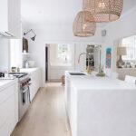 Küchen Deckenlampe Wohnzimmer Küchen Deckenlampe Beleuchtung Von Kchen Mit Deckenlampen Dekoration Blog Wohnzimmer Regal Schlafzimmer Modern Esstisch Bad Für Küche