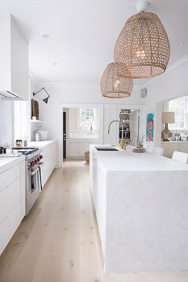 Full Size of Küchen Deckenlampe Beleuchtung Von Kchen Mit Deckenlampen Dekoration Blog Wohnzimmer Regal Schlafzimmer Modern Esstisch Bad Für Küche Wohnzimmer Küchen Deckenlampe