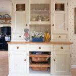Sideboard Für Küche Wohnzimmer Sideboard Kuche Creme Caseconradcom Wandfliesen Küche Betten Für Teenager Unterschrank Kleiner Tisch Modul Was Kostet Eine Neue Schwarze Wandpaneel Glas