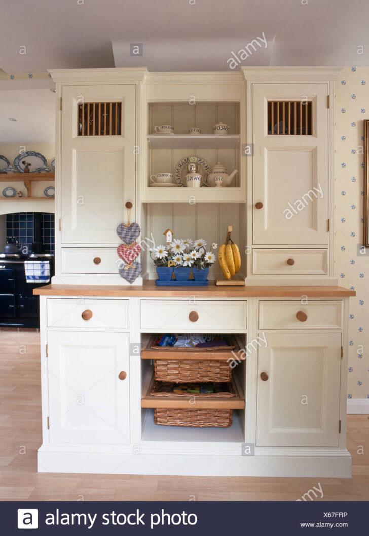 Medium Size of Sideboard Kuche Creme Caseconradcom Wandfliesen Küche Betten Für Teenager Unterschrank Kleiner Tisch Modul Was Kostet Eine Neue Schwarze Wandpaneel Glas Wohnzimmer Sideboard Für Küche
