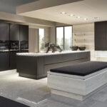 Küche Dunkel Wohnzimmer Hängeschränke Küche Fettabscheider Zusammenstellen Modulküche Ikea Landküche Raffrollo Ohne Geräte Winkel Weiße Wandregal Wasserhahn Spüle Lampen