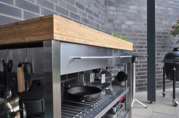 Medium Size of Grill Beistelltisch Ikea Weber Tisch Küche Kaufen Grillplatte Kosten Garten Miniküche Betten 160x200 Bei Modulküche Sofa Mit Schlaffunktion Wohnzimmer Grill Beistelltisch Ikea