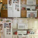 Ikea Kchenfronten Weiss 77 Besten Kchen Aus Holz Bilder Auf Gebrauchte Einbauküche Schubladeneinsatz Küche Raten Küchen Regal Wandfliesen Bad Miniküche Wohnzimmer Fliesen Küche Beispiele