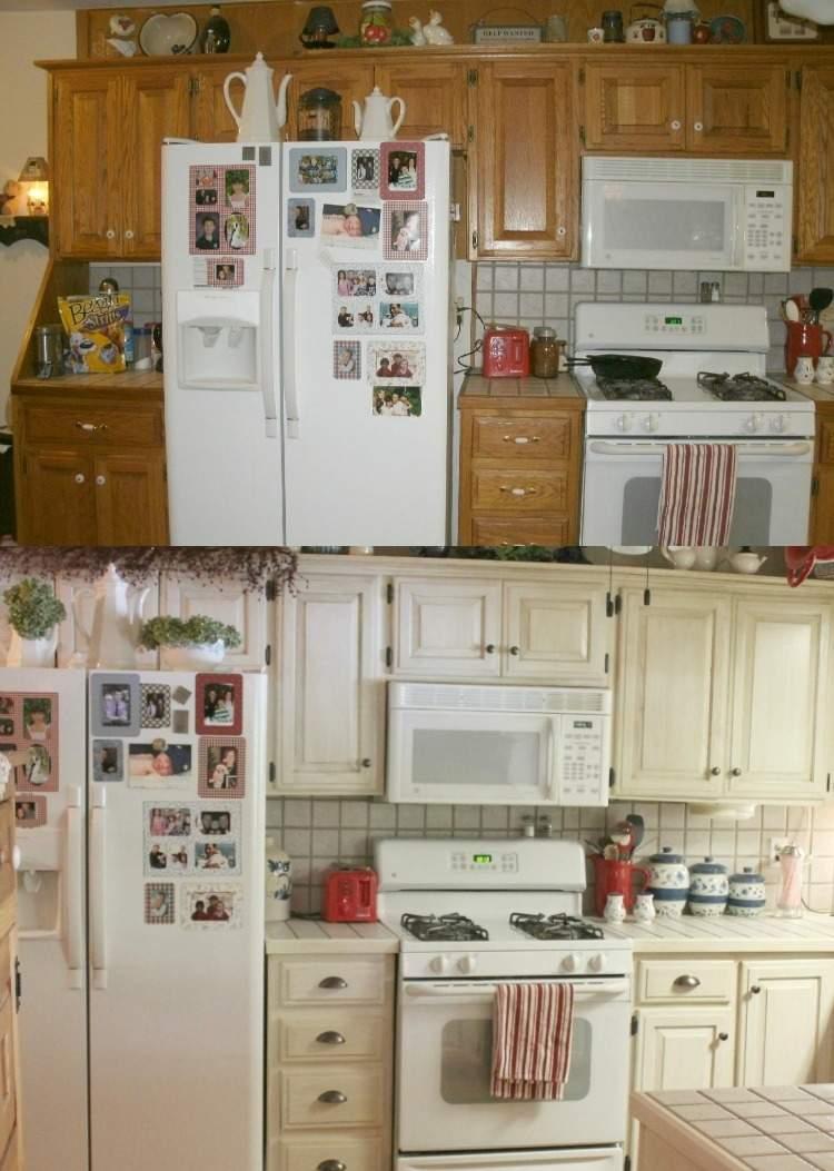 Full Size of Ikea Kchenfronten Weiss 77 Besten Kchen Aus Holz Bilder Auf Gebrauchte Einbauküche Schubladeneinsatz Küche Raten Küchen Regal Wandfliesen Bad Miniküche Wohnzimmer Fliesen Küche Beispiele