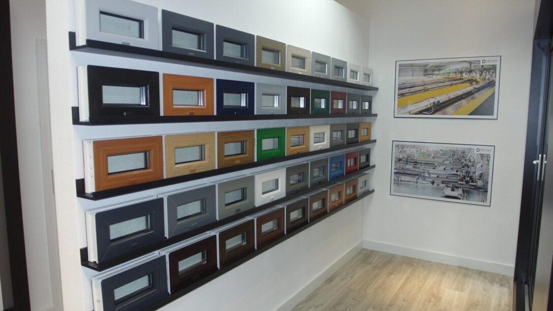 Large Size of Drutex Erfahrungen Forum Drutefenster Justieren Aluminium Erfahrungsberichte Fenster Test Wohnzimmer Drutex Erfahrungen Forum