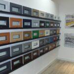 Drutex Erfahrungen Forum Drutefenster Justieren Aluminium Erfahrungsberichte Fenster Test Wohnzimmer Drutex Erfahrungen Forum