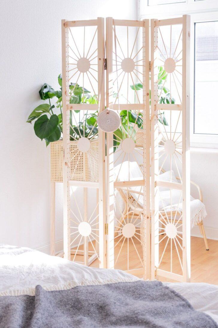 Medium Size of Paravent Balkon Ikea Selber Bauen Mein Diy Raumteiler Im Ethno Design Garten Sofa Mit Schlaffunktion Miniküche Küche Kosten Kaufen Betten Bei Modulküche Wohnzimmer Paravent Balkon Ikea