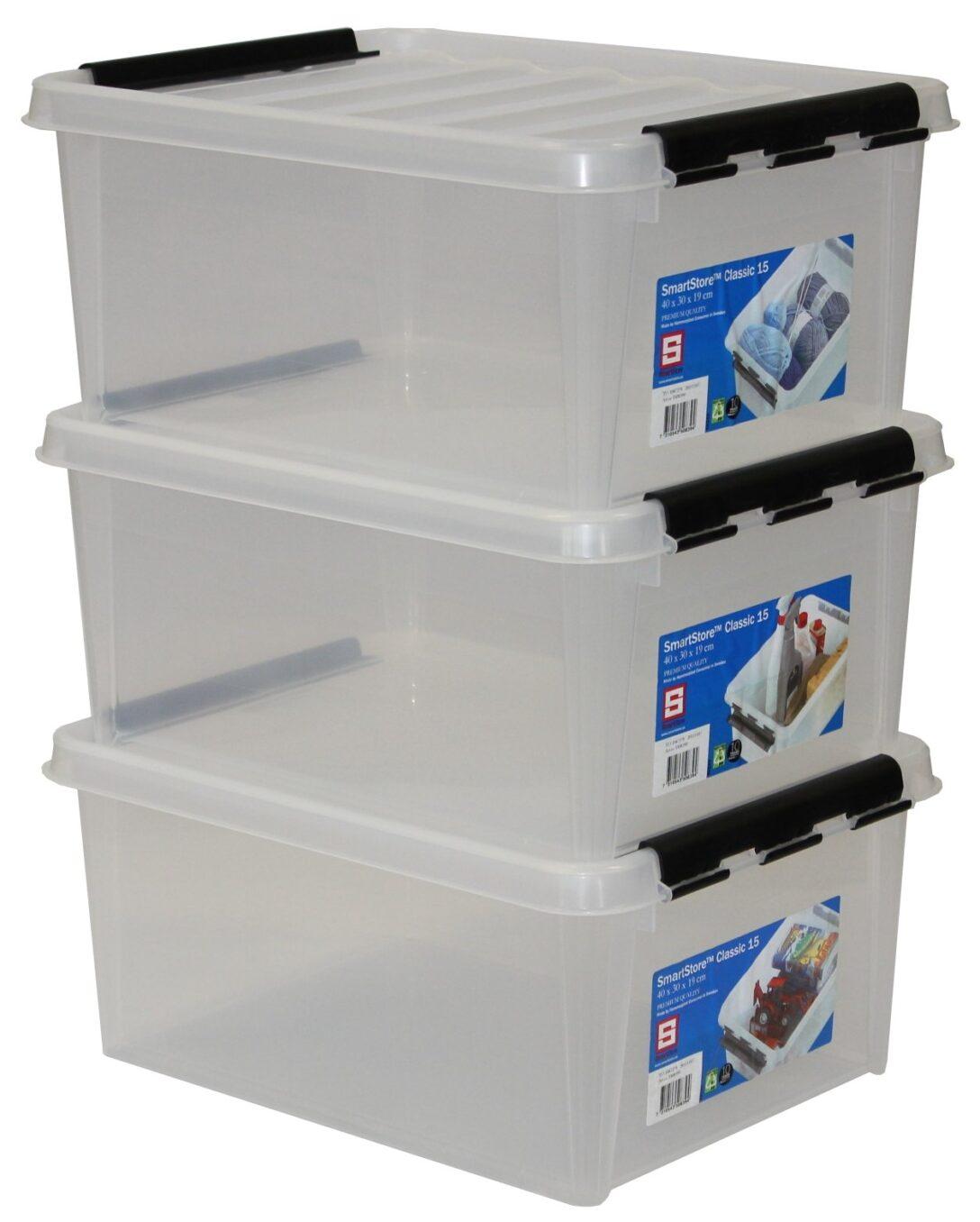 Large Size of Aufbewahrungsbehälter Am Besten Bewertete Produkte In Der Kategorie Küche Wohnzimmer Aufbewahrungsbehälter
