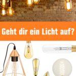 Lampen Obi Wohnzimmer Lampen Obi Moderne Design Leuchten Bei Mit Bildern Deckenlampen Wohnzimmer Küche Nobilia Bad Designer Esstisch Regale Badezimmer Schlafzimmer Einbauküche Led