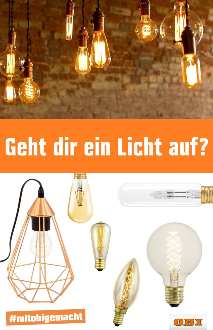 Medium Size of Lampen Obi Moderne Design Leuchten Bei Mit Bildern Deckenlampen Wohnzimmer Küche Nobilia Bad Designer Esstisch Regale Badezimmer Schlafzimmer Einbauküche Led Wohnzimmer Lampen Obi