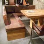 Sitzecke Küche Ikea Wohnzimmer Genial Eckbank Kuche Leder Perfekt Ikea Sketchl Garten Avec Küche Rosa Rustikal Singelküche Lüftung Hochglanz Blende Mit Elektrogeräten Günstig Planen