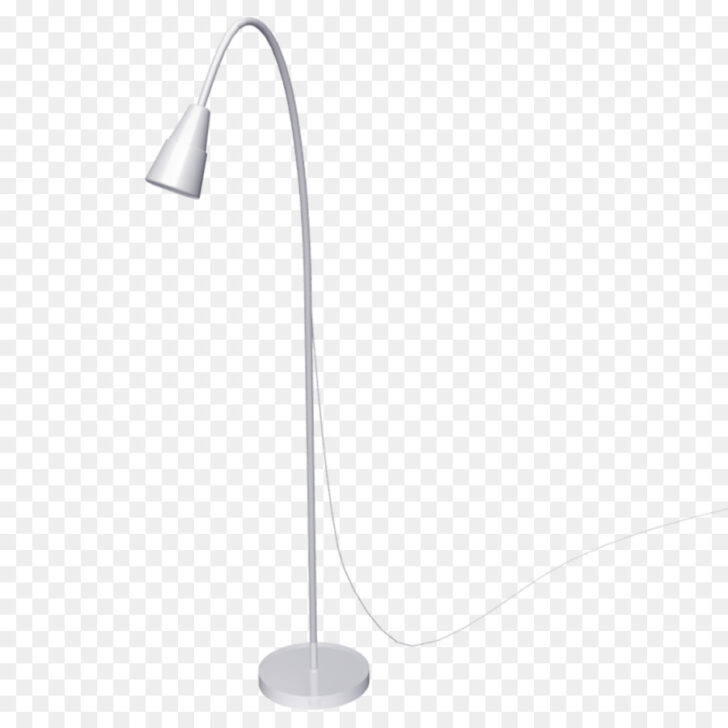 Medium Size of Ikea Elektro Licht Lampe Produkt Light Emitting Küche Kosten Sofa Mit Schlaffunktion Modulküche Bad Betten Bei Schlafzimmer Wohnzimmer 160x200 Kaufen Wohnzimmer Deckenleuchten Ikea
