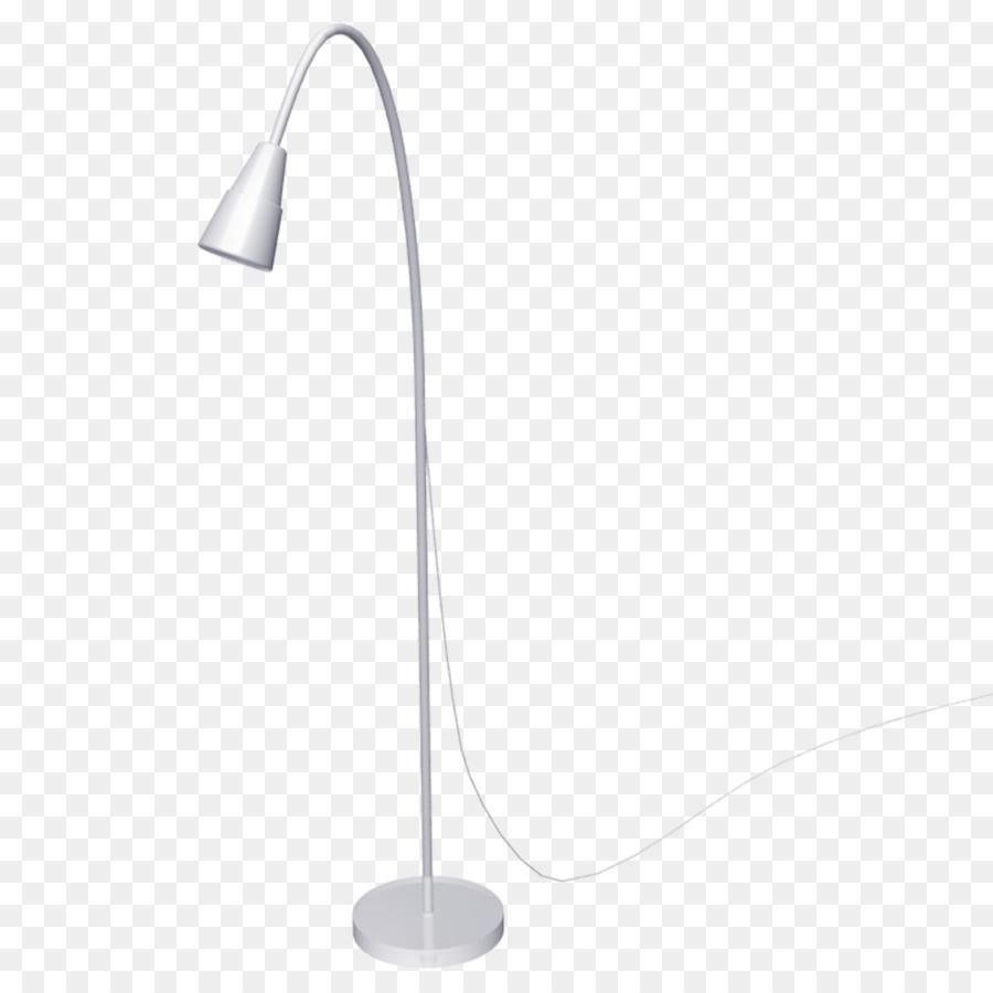 Full Size of Ikea Elektro Licht Lampe Produkt Light Emitting Küche Kosten Sofa Mit Schlaffunktion Modulküche Bad Betten Bei Schlafzimmer Wohnzimmer 160x200 Kaufen Wohnzimmer Deckenleuchten Ikea