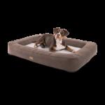 Orthopdisches Hundebett Bruno Xl Mit Waschbarem Bezug Brunoliede Bett 120x190 Regal 25 Cm Tief 80 Hoch 50 Breit 120 X 200 120x200 Bettkasten Esstisch 120x80 30 Wohnzimmer Hundebett Flocke 120 Cm