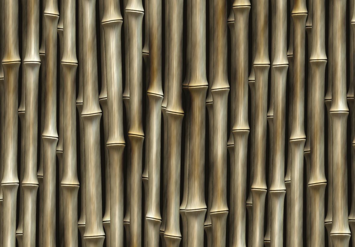 Full Size of Paravent Garten Hornbach Wetterfest Bambus Balkon Sichtschutz Design More Info Kandelaber Stapelstuhl Trennwand Lounge Möbel Skulpturen Fußballtore Holzbank Wohnzimmer Paravent Garten Hornbach
