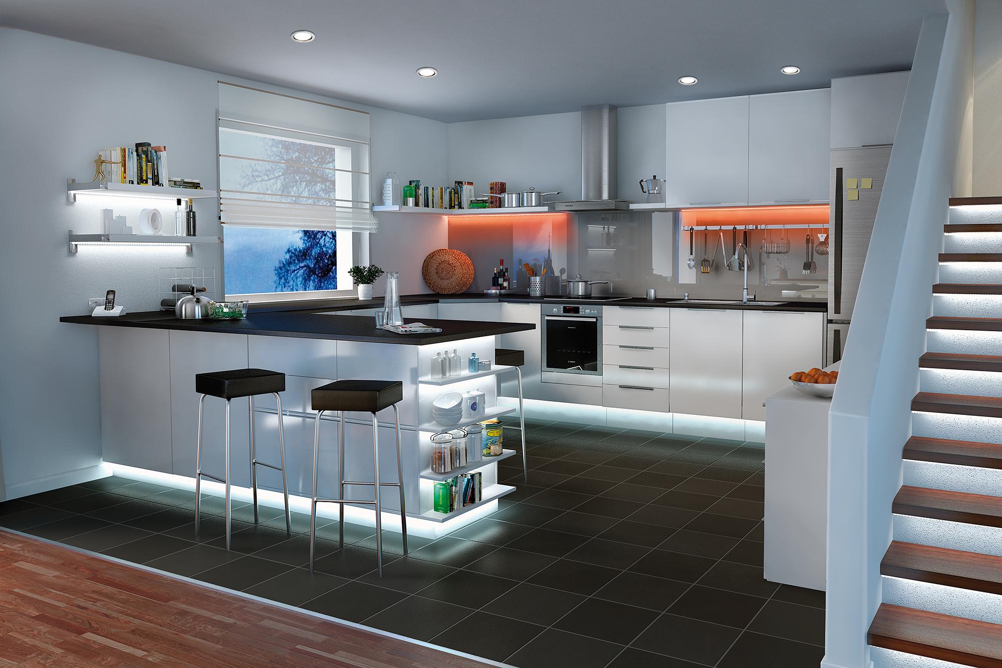 Full Size of Küchentheke Nachrüsten Fenster Einbruchsicher Einbruchschutz Zwangsbelüftung Sicherheitsbeschläge Wohnzimmer Küchentheke Nachrüsten