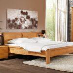Loddenkemper Navaro Cortina Plus 140er Bett Erle Mbel Letz Ihr Schlafzimmer Wohnzimmer Loddenkemper Navaro