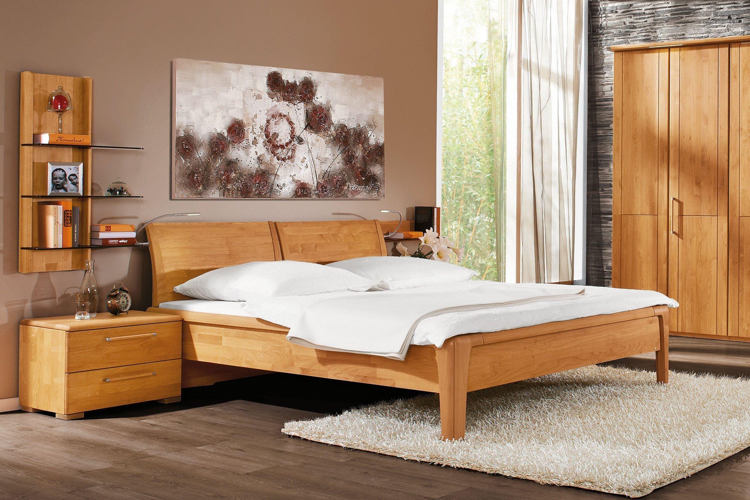 Full Size of Loddenkemper Navaro Cortina Plus 140er Bett Erle Mbel Letz Ihr Schlafzimmer Wohnzimmer Loddenkemper Navaro