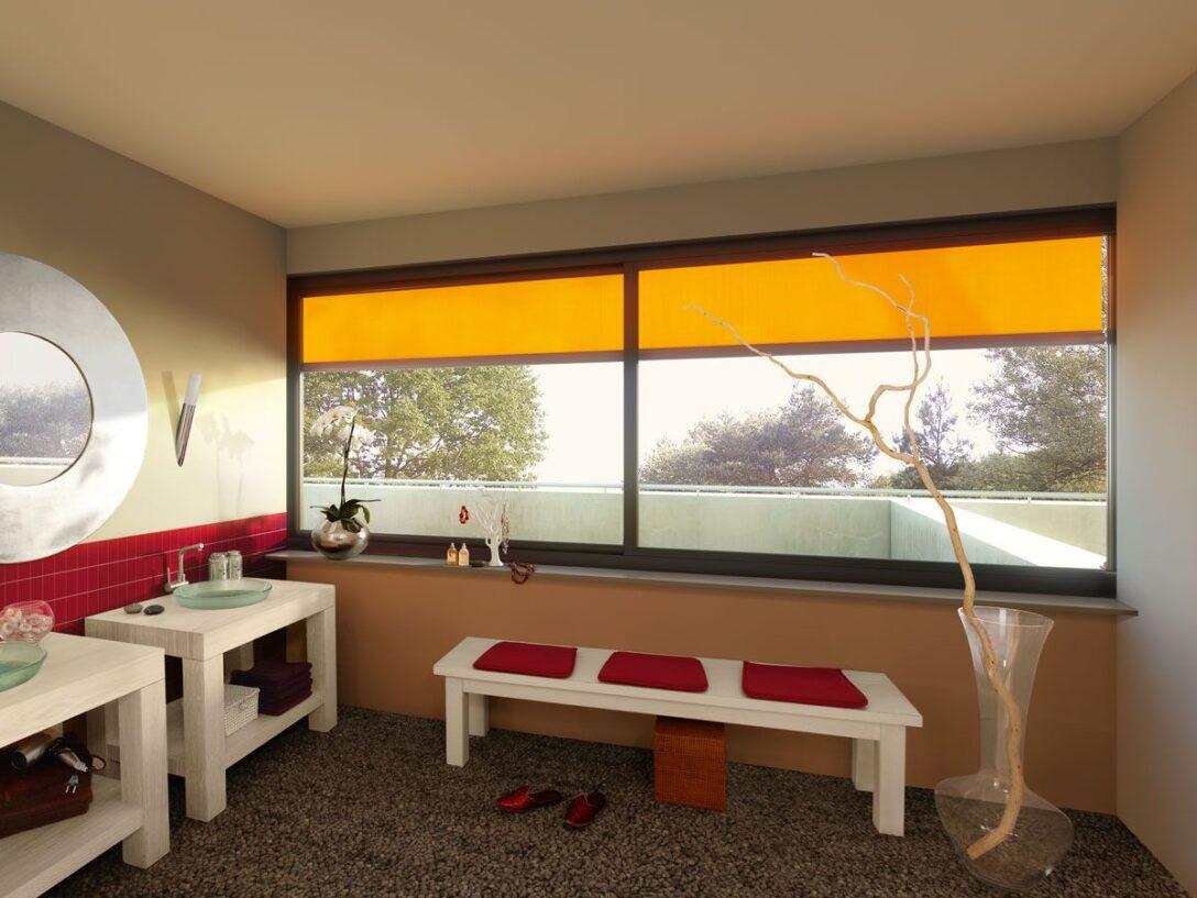 Large Size of Nolte Blendenbefestigung Fenster Markisen Wolf Sonnenschutz Raumausstattung In Nrnberg Küche Schlafzimmer Betten Wohnzimmer Nolte Blendenbefestigung