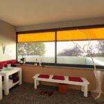 Nolte Blendenbefestigung Fenster Markisen Wolf Sonnenschutz Raumausstattung In Nrnberg Küche Schlafzimmer Betten Wohnzimmer Nolte Blendenbefestigung