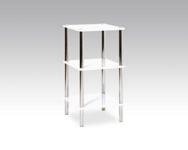 Regalwürfel Metall Wohnzimmer Regalwürfel Metall Regal Im Badezimmer Oder Als Beistelltisch Einsetzbar Bett Regale Weiß