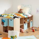 Kinderbett Diy Wohnzimmer Kinderbett Diy Kinderbetten Obi Anleitung Haus Rausfallschutz Ideen Baldachin Hausbett Bett Bauanleitung Ikea