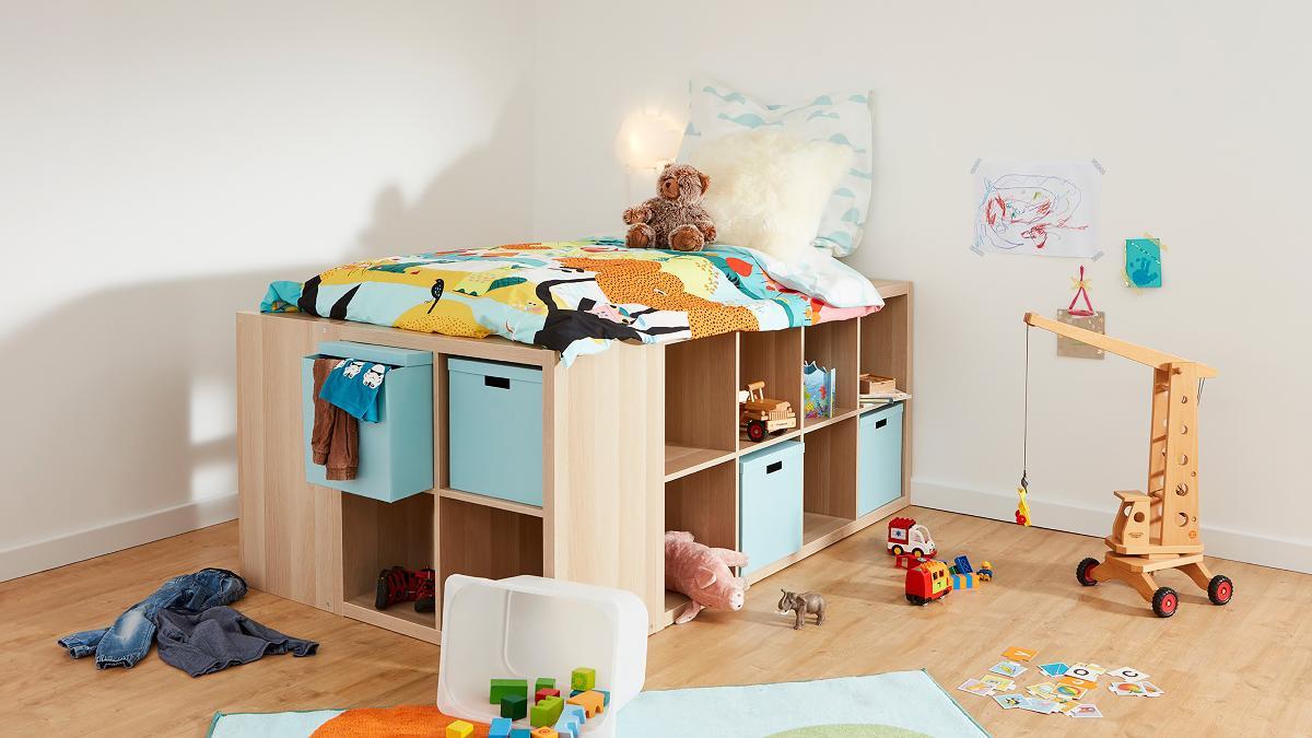 Full Size of Kinderbett Diy Kinderbetten Obi Anleitung Haus Rausfallschutz Ideen Baldachin Hausbett Bett Bauanleitung Ikea Wohnzimmer Kinderbett Diy