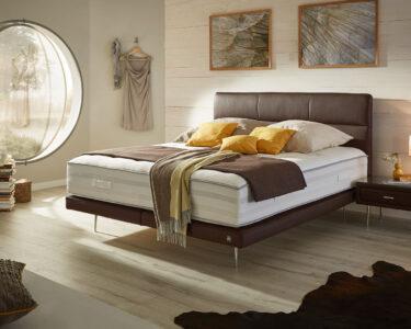Ausgefallene Schlafzimmer Wohnzimmer Schlafzimmer Einrichten Welcher Stil Passt Zu Mir Landhaus Sessel Teppich Kommode Stuhl Wandtattoo Lampe Deckenleuchte Komplett Guenstig Wandbilder Set Mit