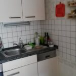 Küchen Roller Schnppchen Kchen Detailbilder 5670 Regale Regal Wohnzimmer Küchen Roller