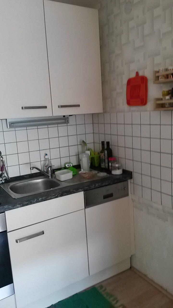 Full Size of Küchen Roller Schnppchen Kchen Detailbilder 5670 Regale Regal Wohnzimmer Küchen Roller