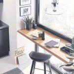 Küchen Quelle Wohnzimmer Kche Und Bro In Einem Bauen Wohnen Gttinger Tageblatt Küchen Regal
