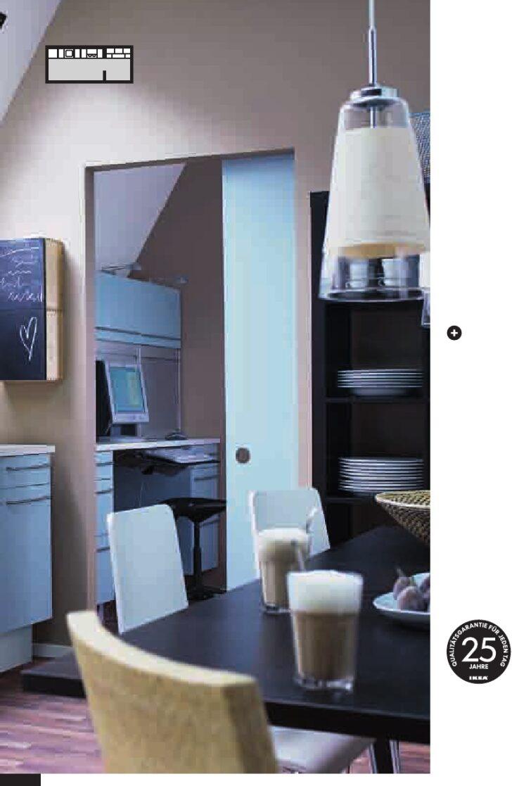Medium Size of Ikea Kuchen 2008 Modulküche Küche Kosten Miniküche Sofa Mit Schlaffunktion Betten Bei 160x200 Kaufen Holz Wohnzimmer Ikea Modulküche Bravad