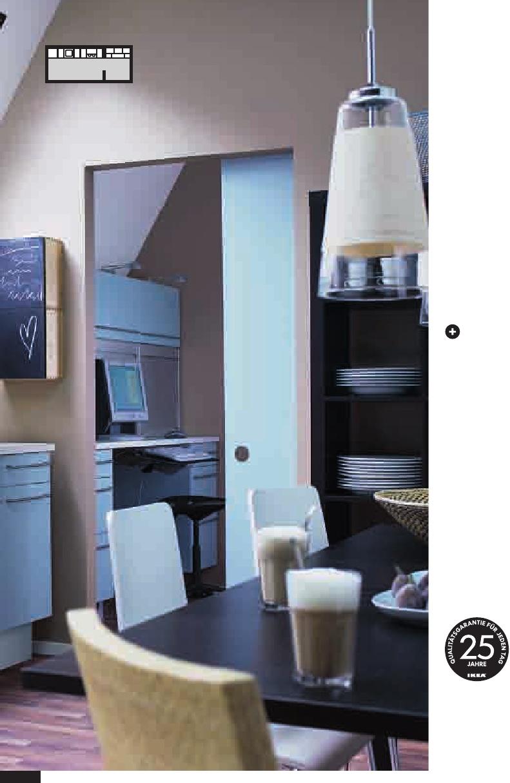 Full Size of Ikea Kuchen 2008 Modulküche Küche Kosten Miniküche Sofa Mit Schlaffunktion Betten Bei 160x200 Kaufen Holz Wohnzimmer Ikea Modulküche Bravad