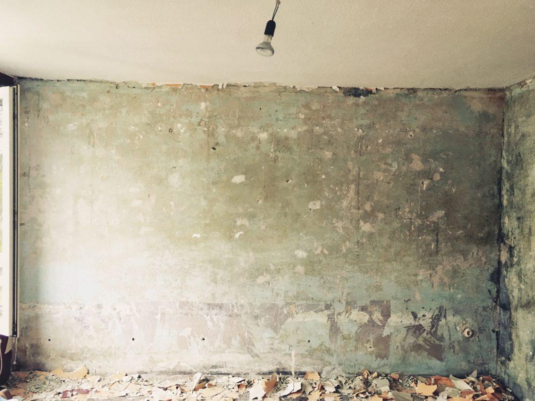Full Size of Landhaus Archive Tapeten Für Küche Landhausstil Sofa Regal Weiß Fototapete Wohnzimmer Bad Boxspring Bett Schlafzimmer Betten Ideen Fenster Landhausküche Wohnzimmer Landhaus Tapete