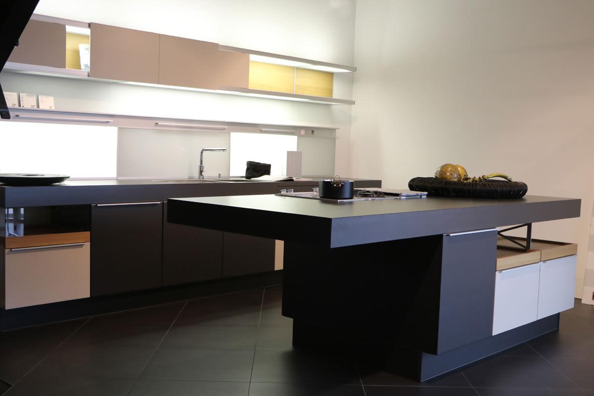 Full Size of Poggenpohl Küchen Segmento Markenkchen Reduziert Regal Wohnzimmer Poggenpohl Küchen