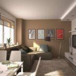 Schöne Decken Wohnzimmer Schne Paneele Aus Rigips Deckenlampe Deckenleuchte Schlafzimmer Badezimmer Deckenstrahler Deckenlampen Modern Küche Led Esstisch Wohnzimmer Schöne Decken