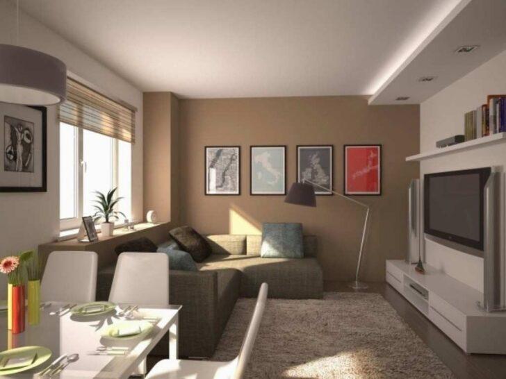 Medium Size of Schöne Decken Wohnzimmer Schne Paneele Aus Rigips Deckenlampe Deckenleuchte Schlafzimmer Badezimmer Deckenstrahler Deckenlampen Modern Küche Led Esstisch Wohnzimmer Schöne Decken