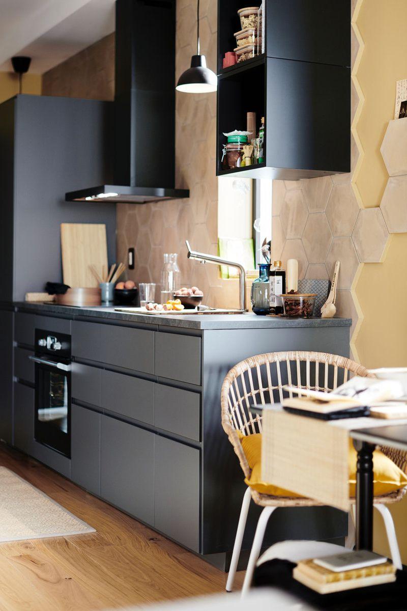 Full Size of Ikea Voxtorp Kche Metod Maximera Unterschrank Mit 3 Schubladen Miniküche Küche Kosten Kreidetafel Betten Bei Kaufen Modulküche 160x200 Sofa Schlaffunktion Wohnzimmer Kreidetafel Ikea