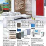 Heizkörper Bauhaus Aktueller Prospekt 0410 31012020 723 Jedewoche Bad Für Elektroheizkörper Badezimmer Wohnzimmer Fenster Wohnzimmer Heizkörper Bauhaus