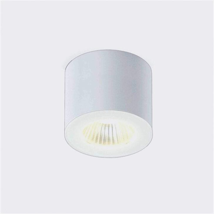 Medium Size of Ikea Lampe Wohnzimmer Bogen Traumhaus Dekoration Bogenlampe Esstisch Küche Kosten Kaufen Betten Bei Modulküche Miniküche 160x200 Sofa Mit Schlaffunktion Wohnzimmer Ikea Bogenlampe